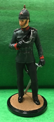 Officer, KRRC, 1900 Figure